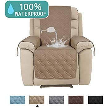 Amazon Com Serta Quilted Electric Warming Furniture Protector Pet Safe Amp Durable