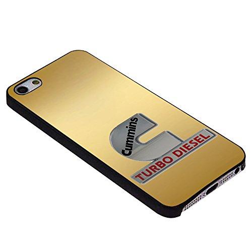 cummins-turbo-for-iphone-case-iphone-5-5s-black