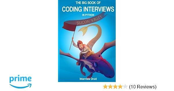 Coding Interview Prob Download | Asdela