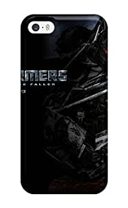 Renee Jo Pinson's Shop Transformers 2 Widescreen Awesome High Quality Iphone 5/5s Case Skin 5548108K38908729
