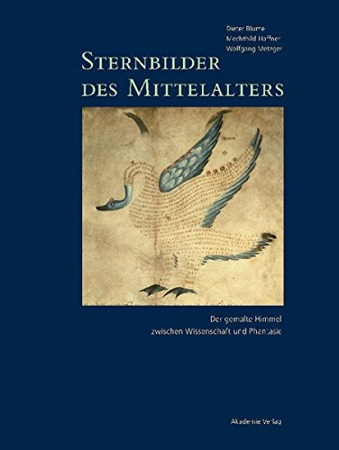800-1200 (German Edition)