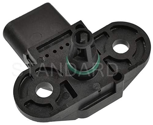 Standard Motor Products AS440 Secondary Air Injection Sensor (Secondary Air Injection Sensor)