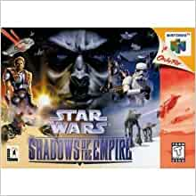 Wars shadows 7 download the empire windows of star
