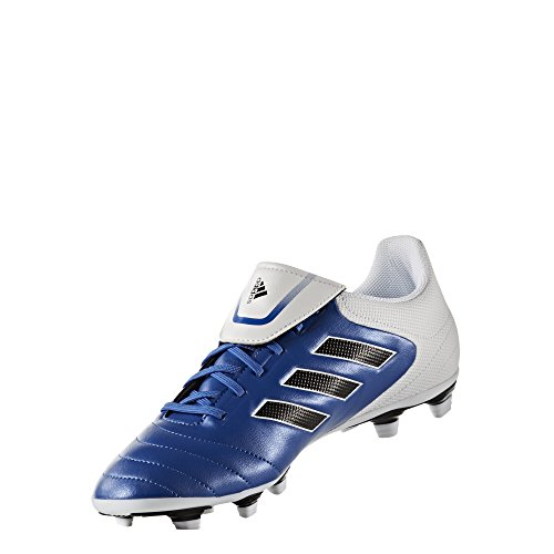 Adidas Performance Men's Copa 17.4 Fxg - Blue/White/Black...