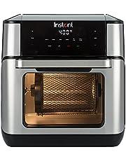 Instant Vortex Plus 10-Quart 7-in-1 Air Fryer Oven with Rotisserie