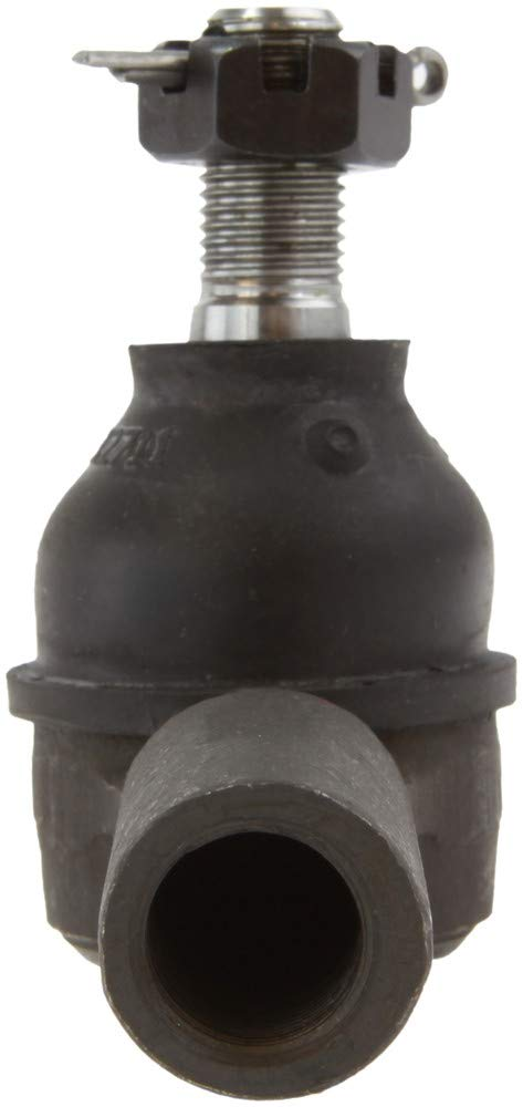 Centric 613.44119 Tie Rod End