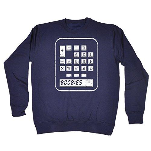 Xxl Calculator - 1