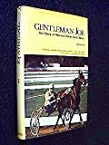 Gentleman Joe, Marie Hill, 0668036249