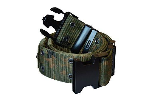 Lc2 Hebilla Ab Us Pl Belt De Ajustable Original Army qwgOvRx7IU