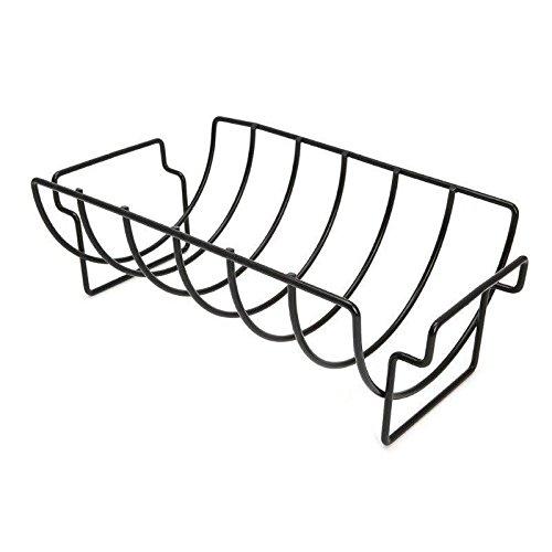 Amazon.com: CHYIR - Soporte para barbacoa de alambre de ...