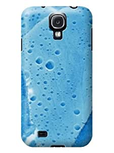 Water Resistant,Shock Proof New Style Fashionable Phone Protector Cover for samsung galaxy s4