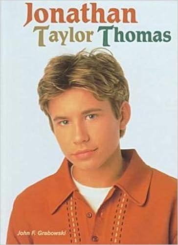 jonathan taylor thomas dead