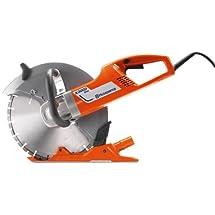 Husqvarna 966715901 K3000 Vac Electric Power Cutter