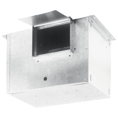 Broan HLB9 In-Line Blower for Range Hoods, 800 CFM