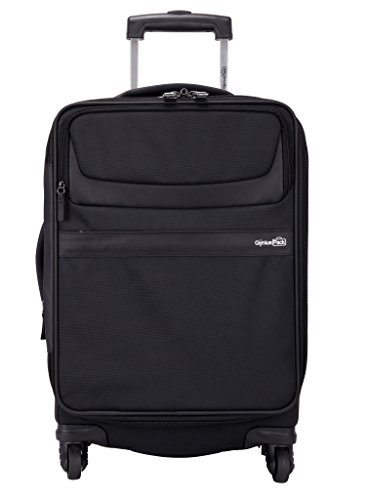 genius-pack-22-carry-on-spinner-black