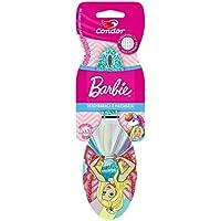 Condor 6895 scova Barbie Almofadada Estampada (cores sortidas)
