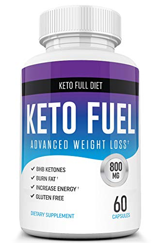 keto advanced weight loss 800 mg - Discount