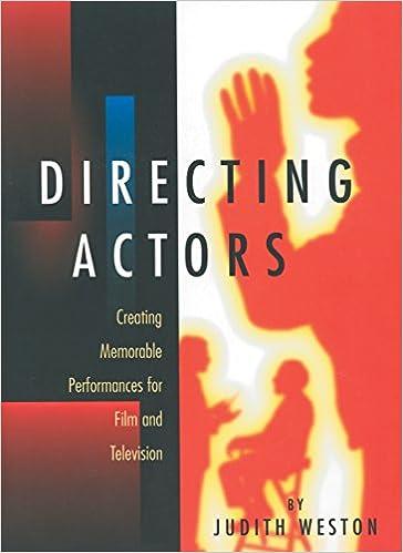 Film Direction Books In Telugu Pdf