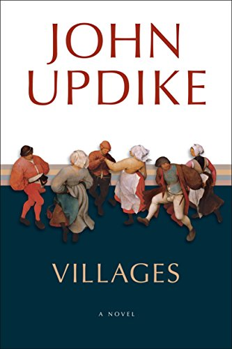 Villages: A Novel