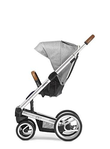 Mutsy Prams Strollers - 8