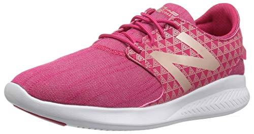 New Balance Kids Coast V3 Running Shoe