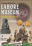 img - for Lahore Museum, A Guide book / textbook / text book