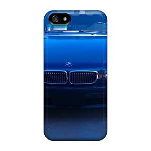 Pretty XQb292lJDz Iphone 5/5s Case Cover/ 2000 Bmw 740i Series High Quality Case by Maris's Diary