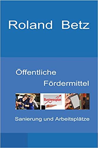 Corporate governance | Online eReader books collection