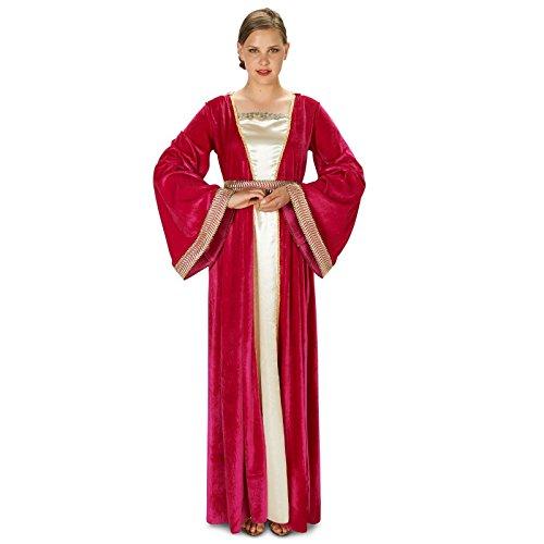 Fusch (Adult Renaissance Princess Costumes)