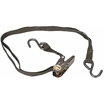 Tree Stand Buddy Ultimate Ratchet Strap TSBUL