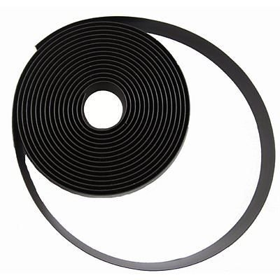 Cheap  Magnetic Boundary Markers Strip for Neato Robotic Vacuum Cleaner (13 feet long)