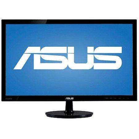 asus-vs247h-p-236-widescreen-lcd-monitor