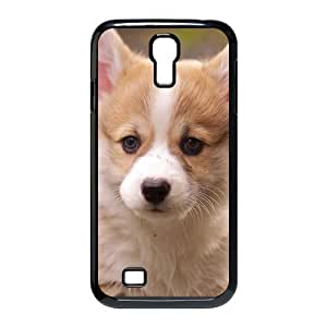 Fashion dog Personalized samsung galaxy s4 i9500 Case Cover
