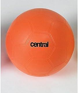 centrale Junior/scuola Level Ball Super Soft training e pratica da pallamano, misura 1
