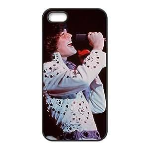 Donny Osmond iPhone 4 4s Cell Phone Case Black yyfabc-491567