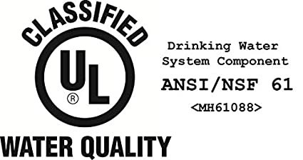 """qty 10 gaskets Sterling Seal /& Supply CRG7001NSF.1600.125.300x10 1//16 Thick NSF-61 Certified 300# Class Flange 16/"""" Ring Gasket"""