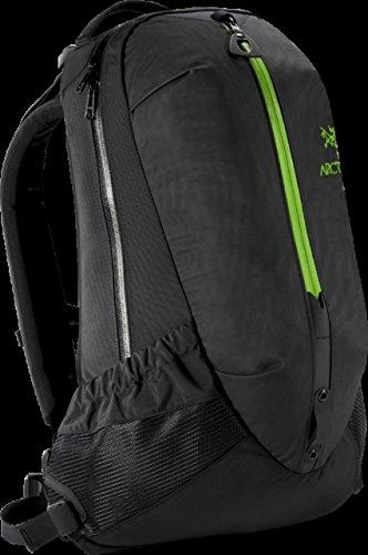 Arcteryx Arro 22 Backpack 250038