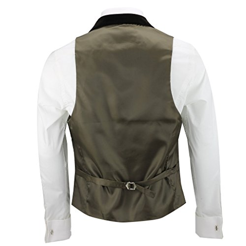 Gilet Brown Xposed Gilet Uomo Xposed Uomo Gilet 2011 Brown Uomo 2011 Xposed Brown zBxPqwHx