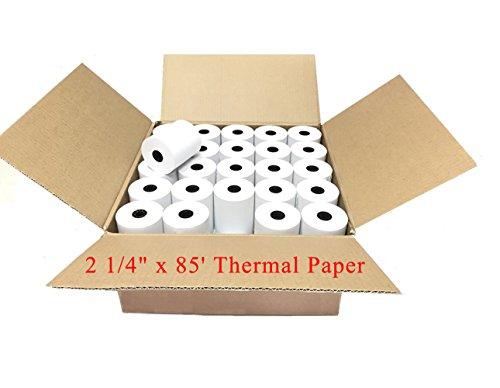 2 1 4 85 thermal paper - 1
