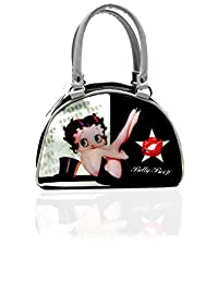 Betty boop. Beautiful Hand Bag, Officially Licensed