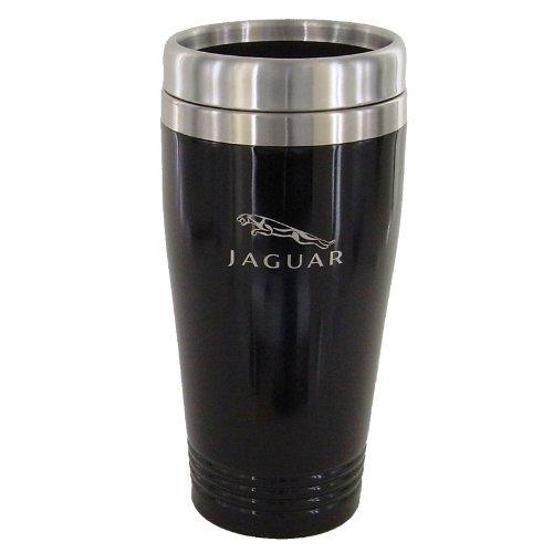 jaguar-black-travel-mug