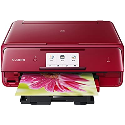 canon-usa-1369c042-wireless-color