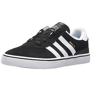 Shoes –