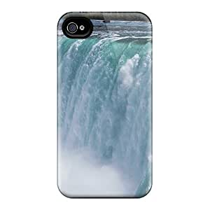 6plus Perfect Cases For Iphone - Cases Covers Skin