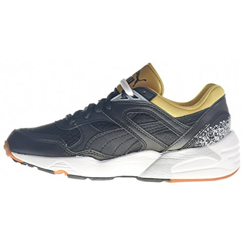 Trinomic R698 Trinomic Sport Trinomic R698 R698 Sport Sport Trinomic 5qvqn4Bxwt
