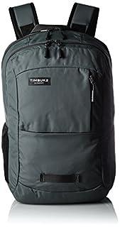 Timbuk2 Parkside Laptop Backpack, Surplus, os, One Size (B01J324560) | Amazon price tracker / tracking, Amazon price history charts, Amazon price watches, Amazon price drop alerts