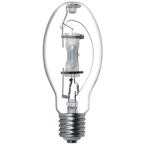 (Hydrofarm BUHL175MSB 175W Metal Halide - Mini Sunburst Replacement Bulb)