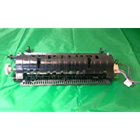 HP M1530 / 1536MFP Fusing Assembly OEM RM1-7576
