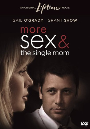 Sex and the single mom