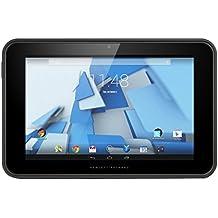 """HP SBUY PRO Slate 10 EE 10.1"""" Tablet (L4A02UT#ABA)"""